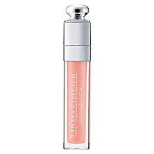 Buy Dior Addict Lip Maximizer Online at johnlewis.com