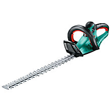 Buy Bosch AHS 60-26 Hedge Cutter Online at johnlewis.com