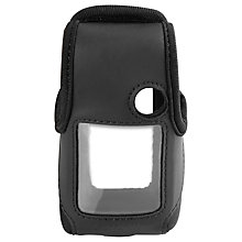 Buy Garmin eTrex 10/20/30 Case Online at johnlewis.com