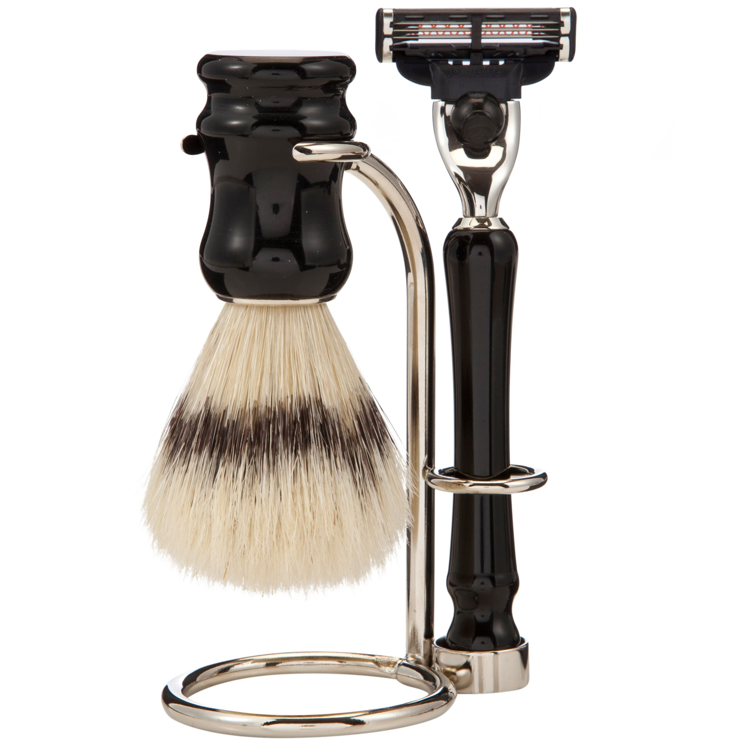 beard grooming set john lewis buy wahl grooming gift set john lewis buy wahl grooming gift set. Black Bedroom Furniture Sets. Home Design Ideas