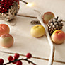 Buy Natalie Chocolates Marzipan Fruits, 205g Online at johnlewis.com