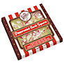 Buy Mr Stanley's Peppermint Bark Square, 80g Online at johnlewis.com