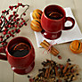 Buy Mulled Wine Mugs Gift Box, Set of 2 Online at johnlewis.com