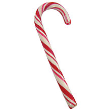 Buy Mr Stanley's Giant Peppermint Candy Cane, 85g Online at johnlewis.com