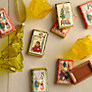 Buy House of Dorchester Traditional Advent Chocolate Pack, 240g Online at johnlewis.com