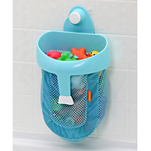 Buy Brica Baby Bath Toy Super Scoop Online at johnlewis.com