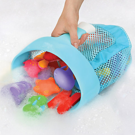 Buy Brica Bath Super Scoop Online at johnlewis.com