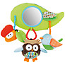 Buy Skiphop Treetop Pushchair Toy Online at johnlewis.com