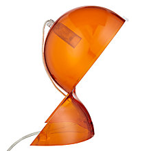 Buy Artemide Dalu Table Lamp Online at johnlewis.com
