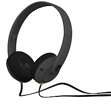 Buy Skullcandy Uprock On-Ear Headphones Online at johnlewis.com