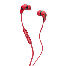 Buy Skullcandy 50/50 In-Ear Headphones with Mic/Remote Online at johnlewis.com