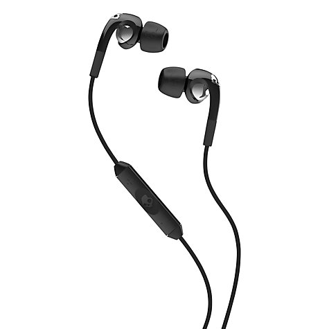Buy Skullcandy Fix In-Ear Headphones with Microphone Online at johnlewis.com