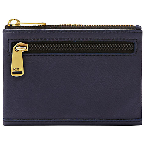 Buy Fossil Erin Multi-Function Purse Online at johnlewis.com