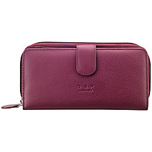 Buy O.S.P OSPREY The Large Parma Purse Online at johnlewis.com