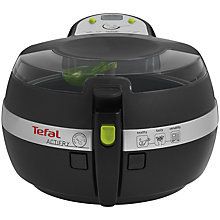 Buy Tefal ActiFry Low Fat Fryer Online at johnlewis.com