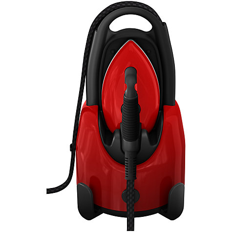 Buy Laurastar Lift Portable Steam Generator Iron Online at johnlewis.com