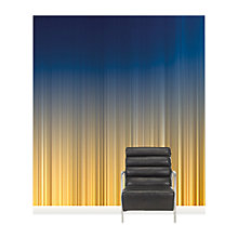 Buy Surface View Kinetic Field 1 Wall Mural, 240 x 265cm Online at johnlewis.com