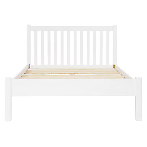 Buy John Lewis Wilton Bedstead, Kingsize Online at johnlewis.com