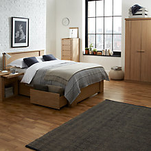 Buy Willis & Gambier Keep Bedroom Furniture Online at johnlewis.com