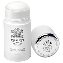 Buy Creed Aventus Deodorant Stick, 75ml Online at johnlewis.com