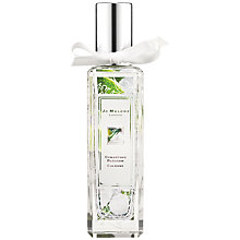 Buy Jo Malone Osmanthus Blossom Cologne Limited Edition, 30ml Online at johnlewis.com