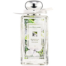 Buy Jo Malone™ Osmanthus Blossom Cologne Limited Edition, 100ml Online at johnlewis.com