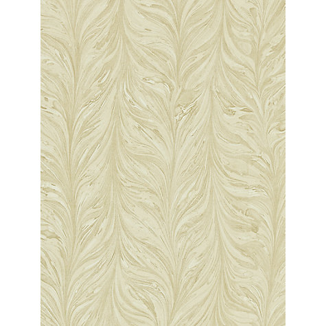 Buy Zoffany Ebru Wallpaper Online at johnlewis.com