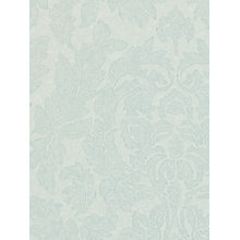 Buy Zoffany Aquarelle Wallpaper Online at johnlewis.com