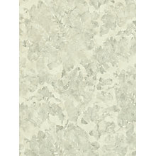 Buy Zoffany Carrera Wallpaper Online at johnlewis.com