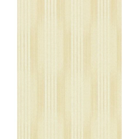 Buy Zoffany Lys Wallpaper Online at johnlewis.com