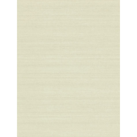 Buy Zoffany Silk Plain Wallpaper Online at johnlewis.com