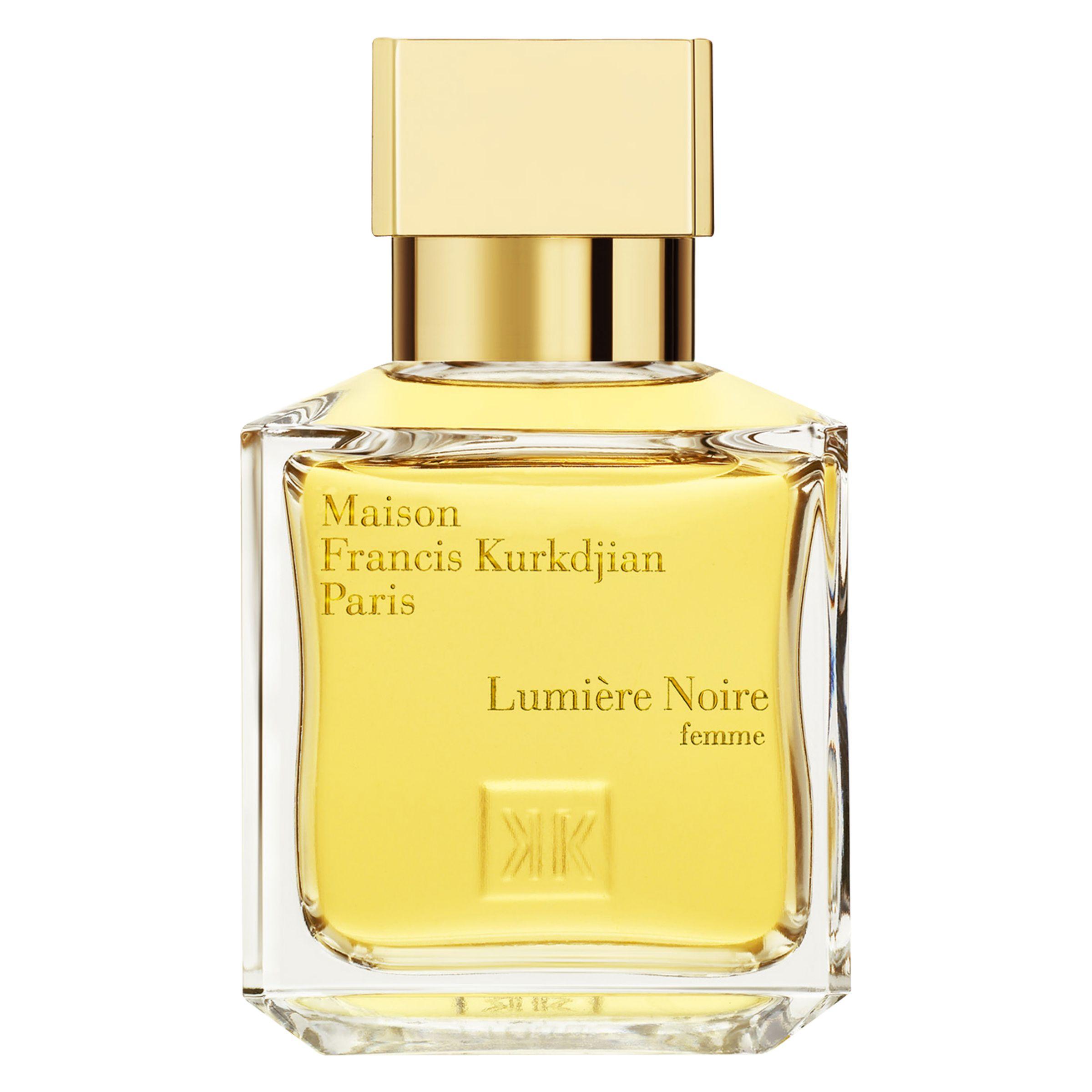 Maison Francis Kurkdjian Maison Francis Kurkdjian Lumière Noire Pour Femme Eau de Parfum, 70ml