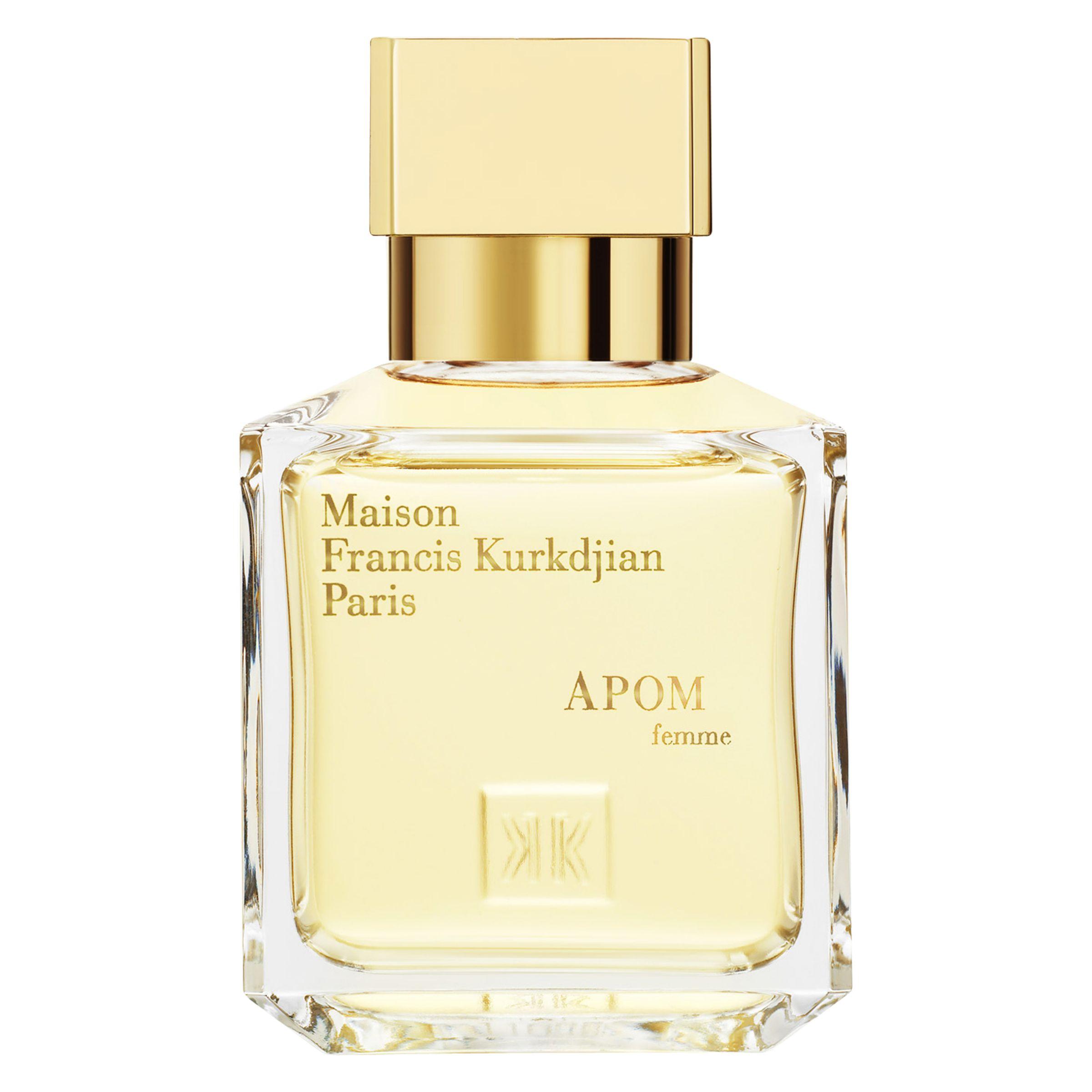 Maison Francis Kurkdjian Maison Francis Kurkdjian Apom Pour Femme Eau de Parfum, 70ml