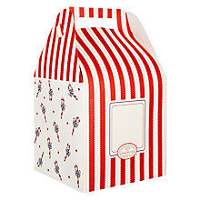 Buy Hope & Greenwood Pop Up Gift Bag, Large Online at johnlewis.com