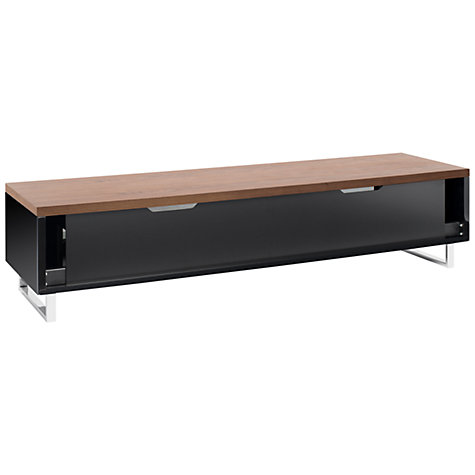 "Buy Techlink Panorama PM160 TV Stand for TVs up to 80"" Online at johnlewis.com"