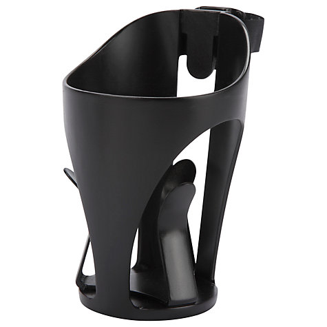 Buy Diono Cup Holder Online at johnlewis.com