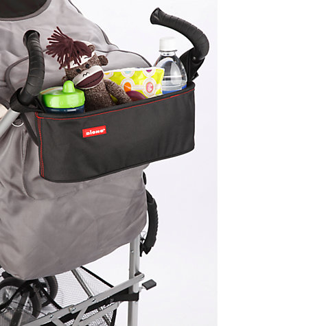 Buy Diono Buggy Buddy Online at johnlewis.com