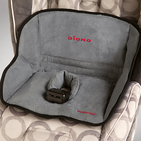 Buy Diono Dry Seat Online at johnlewis.com