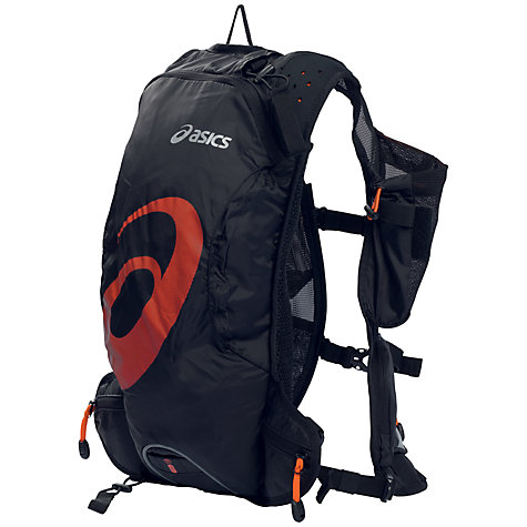Buy Asics Lightweight Trail Backpack Online at johnlewis.com