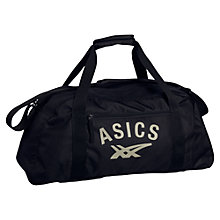 Buy Asics Training Holdall Online at johnlewis.com