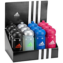 Buy Adidas R2S Bottle, 0.5L Online at johnlewis.com