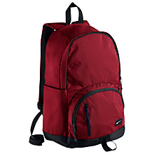 Buy Nike All-Access Soleday Backpack Online at johnlewis.com