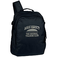 Buy Asics Training Backpack Online at johnlewis.com