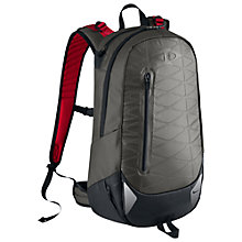 Buy Nike Cheyenne Vapor II Backpack Online at johnlewis.com