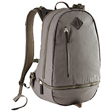 Buy Nike Cheyenne Pursuit Backpack Online at johnlewis.com