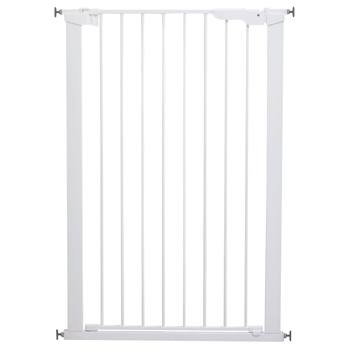 BabyDan BabyDan Extra Tall Pet Pressure Safety Baby Gate