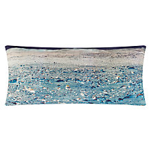 Buy John Lewis Moon Scene Cushion Online at johnlewis.com