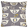 John Lewis Seedheads Cushion