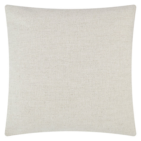 Buy John Lewis Strata Cushion Online at johnlewis.com