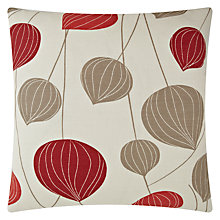 Buy John Lewis Lanterns Cushion Online at johnlewis.com